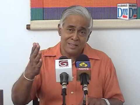 Granting US$1 Mn unconstitutional: Ex-CJ
