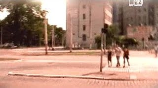 Electric Rudeboyz - Znowu lato (Oficjalny teledysk - wysoka jakość!)