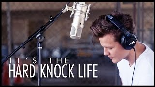 "Tyler Ward - ""It"