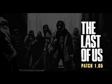 The Last Of Us Abandoned Territories Map Pack Trailer YouTube - The last of us abandoned territories map pack