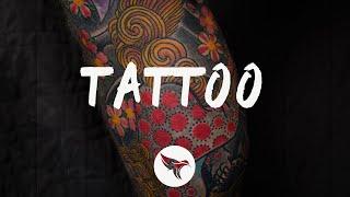 Best Alternative to Rauw Alejandro - Tattoo (Video Oficial)