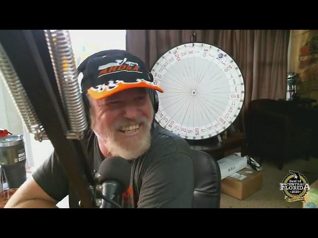 Boss Hogg Radio Born To Ride 7 08 2021
