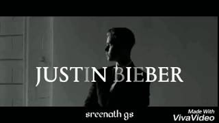 Hard 2 face reality poo bear ft Justin bieber, Jay electronica  (remix)