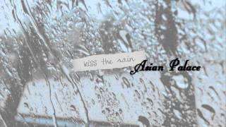 Yiruma Kiss the Rain with Mi,Big Tone and Shin Yong Jae (4men)