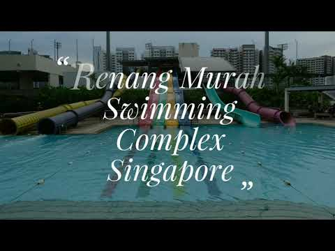 renang-murah-swimming-complex-singapore