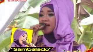 Video PS Mania Purwakarta QUROTA A'YUN ATHUE Sambalado di Darangdan 07Agt2016 download MP3, 3GP, MP4, WEBM, AVI, FLV Oktober 2017