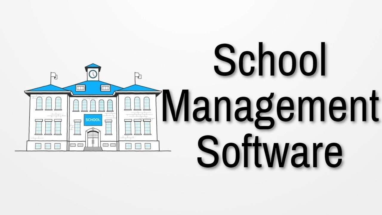 School Management Software. College Management Software. University Management Software.