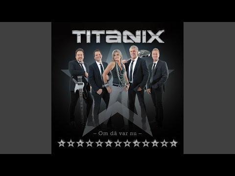 Top Tracks - Titanix