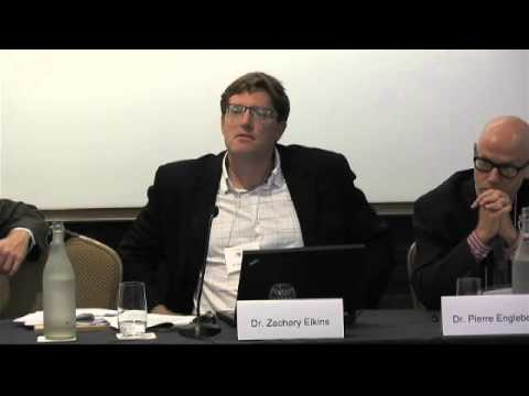 Constitutional Management and Conflict Management in Africa: Constitutional Strategies