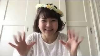 出身:青森県青森市出身 職業:青森市昭和通り ぎょうじゃの大西 店長 ...