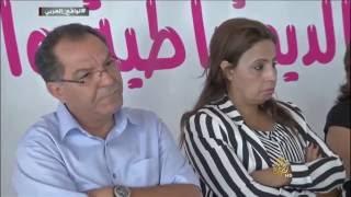 لماذا تراجعت أحزاب اليسار في المغرب؟