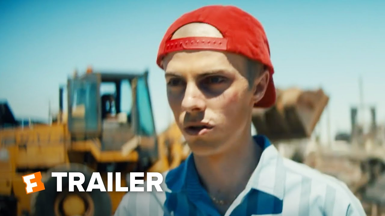 Download North Hollywood Trailer #1 (2021)   Movieclips Indie