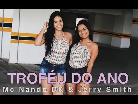 troféu-do-ano---mc-nando-dk-&-jerry-smith---coreografia-move-yourself