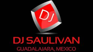 CAMILA  EXITOS MIX-   DJSAULIVAN