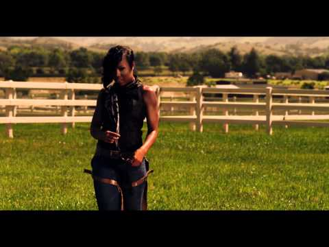 LAMYIA GOOD MUSIC VIDEO