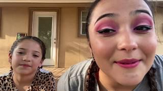 Hip Hop w: Miss Cassie