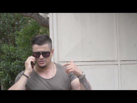 Rati - Danoç Tirone (Official Video HD)