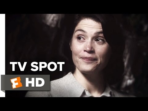 Their Finest TV Spot - Salute (2017) | Movieclips Coming Soon streaming vf