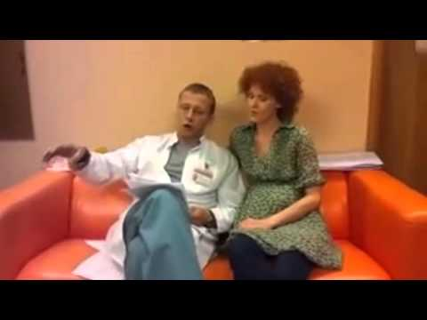 Лесбийский Поцелуй Татьяны Лянник И Евгении Серебренниковой – Проснемся Вместе? (2012)