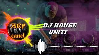 Download Dj slow | House music unity