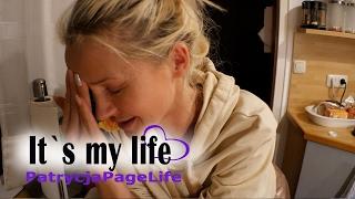 GEISTER IM HAUS- It's my life #835   PatrycjaPageLife
