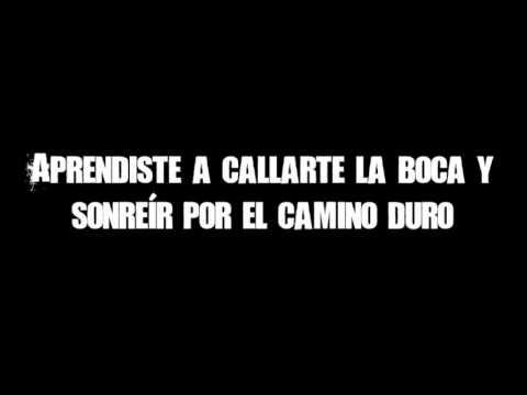 Simple Plan - No Love (Traducido Al Español)