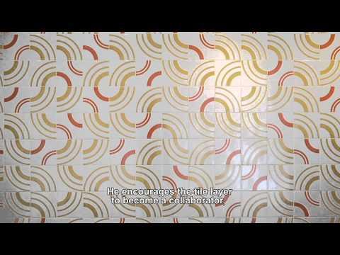 athos bulcão -- galeria nara roesler