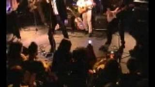この動画は、THE YELLOW MONKEY」 「吉井 和哉」さんの楽曲を中心に 関...