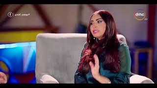 بيومي أفندي - شوف رأي الفنانة سلوى خطاب في عمليات التجميل .. ووصفتها للتخسيس لـ بيومي فؤاد