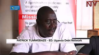Misuse of government cars increasing public debt   Uganda Debt Network