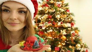 С НОВЫМ ГОДОМ ВСЕХ ! / Видео-Опрос / Ваши Пожелания