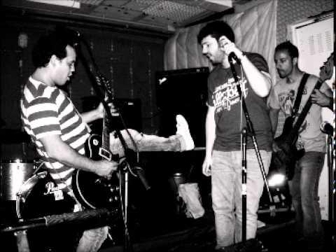 The Tenders - Indie Rock