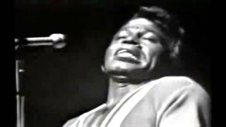 Скачать James Brown It S A Man S World Live 1967