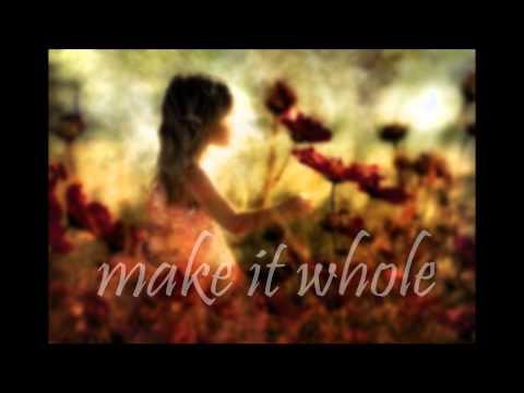 Imaginarionify Presents: Make It Whole (qnqp) + LYRICS!