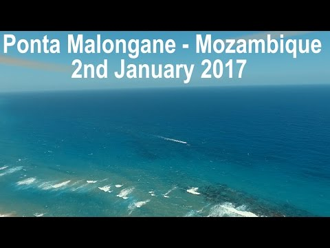 Mozambique 2 January 2017
