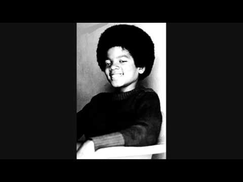 Michael Jackson - Coming Home (RARE Song)