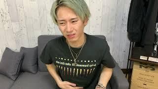 【アクセサリー紹介】いつも使ってるアクセサリー全部見せます!!