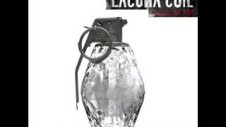 Lacuna Coil - Im Not Afraid