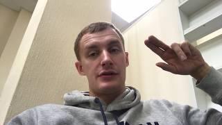 УРОК №11 - Страйк на YouTube - Страйк за чужое видео (введение)