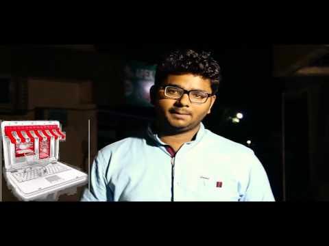 INDIA ELECTRONICS EDUCATION-ElectroGadget