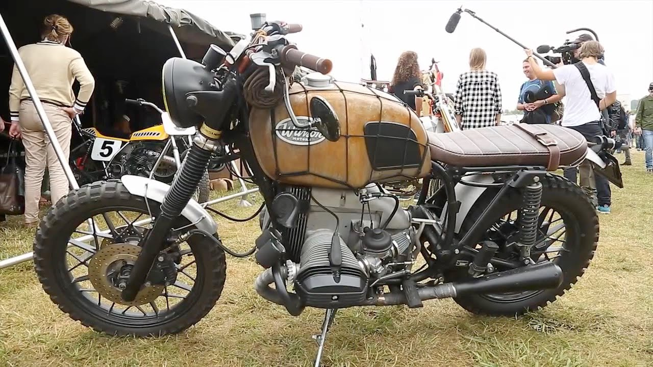 bmw at wheels and waves 2015 official youtube. Black Bedroom Furniture Sets. Home Design Ideas