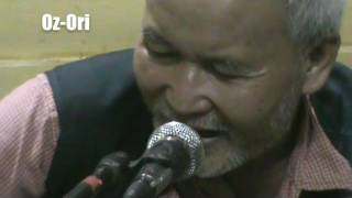 Video GUMINAVO ZOU DIAU = just Jamming at Joe Crisp 19 Mar 2017 download MP3, 3GP, MP4, WEBM, AVI, FLV Juli 2018
