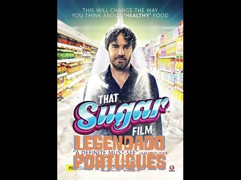 That Sugar Film - Legendado - Trailer do FIlme [ PT-BR ]
