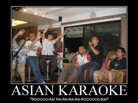 Funny Karaoke Pictures Funny Images