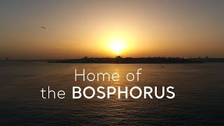 Video Turkey.Home - Home of the BOSPHORUS download MP3, 3GP, MP4, WEBM, AVI, FLV Juni 2018