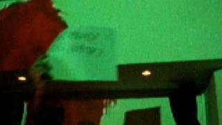L'ENFANT TERRIBLE IS NOT A DJ @ CULTURA CLUB (PALMA DE MALLORCA) 01-01-2008