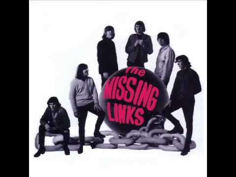 The Missing links- You're driving me insane