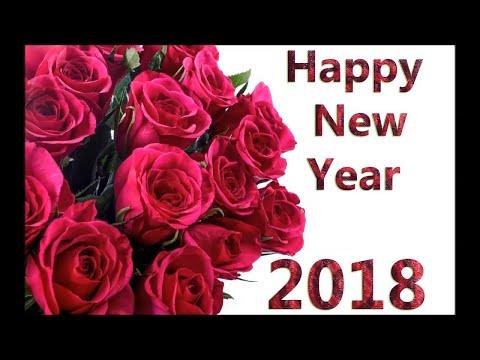 Happy new year 2018 wishes video downloadwhatsapp videosong happy new year 2018 wishes video downloadwhatsapp videosongcountdownwallpaperanimation m4hsunfo