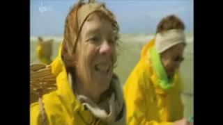 Yellow Raincoat Women Belgium
