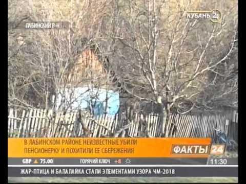 Бесплатные объявления Краснодара и Краснодарского края